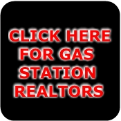 Click Here For Gas Station Realtors